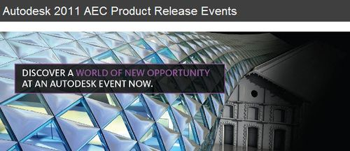 ANZ Launch Events