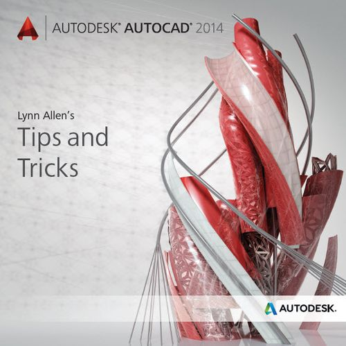 2014 Tips and Tricks booklet