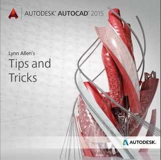 2015 Tips and Tricks booklet
