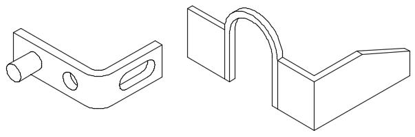 Isometric Drawing In AutoCAD 2015