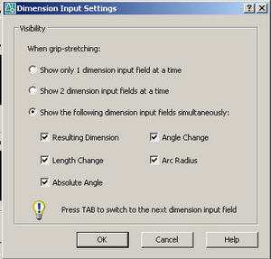 Dimension_input_settings